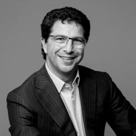 Frédéric Sebag